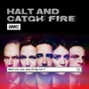 Halt and Catch Fire - So It Goes artwork