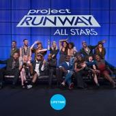 Project Runway All Stars - Project Runway All Stars, Season 6  artwork