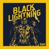 Black Lightning - The Resurrection  artwork