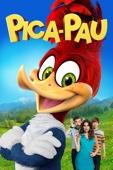 Pica-Pau (2018) - Alex Zamm