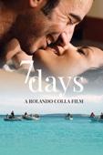7 Days (2016)