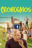 Eric Judor - Problemos  artwork