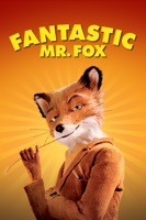 Fantastic Mr. Fox (iTunes)