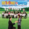 Big Decision, Bigger Opinions - Bringing Up Bates