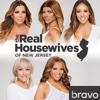 The Real Housewives of New Jersey - A Retreat to Remember  artwork