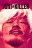 Takashi Miike - Ichi the Killer  artwork