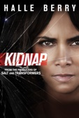 Kidnap - Luis Prieto