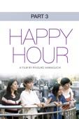 Happy Hour Part 3