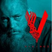Vikings, Staffel 4