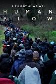Ai Weiwei - Human Flow  artwork