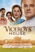 Gurinda Chadha - Viceroy's House  artwork