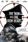 The Man With The Iron Heart - Cédric Jimenez