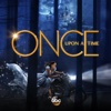 Once Upon a Time - Beauty  artwork