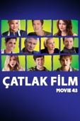 Movie 43 Full Movie Telecharger