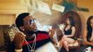 Gucci Mane - I Get the Bag (feat. Migos)  artwork