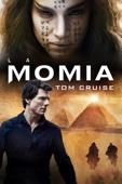 La momia (2017) - Alex Kurtzman