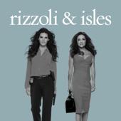 Rizzoli & Isles, Saison 7 (VF)