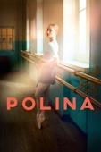 Valérie Müller & Angelin Preljocaj - Polina  artwork