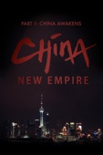 China New Empire: China Awakens