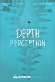 Chip Taylor & Chris Murphy - Depth Perception  artwork
