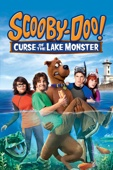 Scooby-Doo! Curse of the Lake Monster
