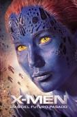 X-Men: Días del futuro pasado - Bryan Singer