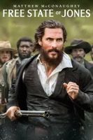 Free State of Jones (iTunes)