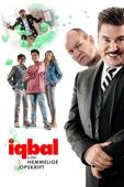 Iqbal & den hemmelige opskrift Full Movie English Sub