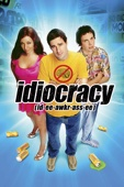 Idiocracy Full Movie Legendado