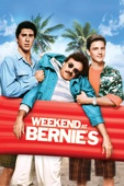 Weekend At Bernie's - Ted Kotcheff
