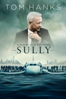 Sully (iTunes)