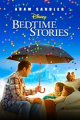 Bedtime Stories Full Movie Legendado