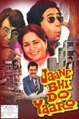 Jaane Bhi Do Yaaro Full Movie Legendado