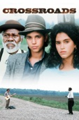 A Encruzilhada (Crossroads) Full Movie Subbed