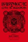 Babymetal: Live At Budokan -Red Night Apocalypse-