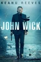 John Wick (iTunes)