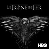 Game of Thrones (Le Trône de fer), Saison 4 (VF)