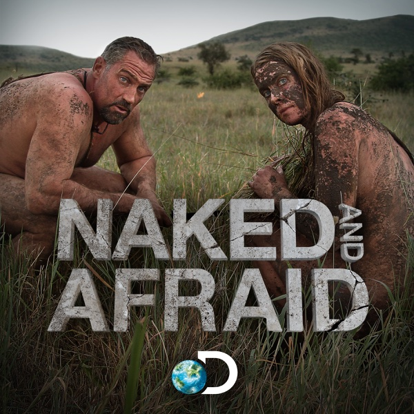 Watch naked and afraid season 1 images 910