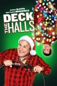 John Whitesell - Deck the Halls  artwork