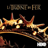 Game of Thrones (Le Trône de fer), Saison 2 (VF)