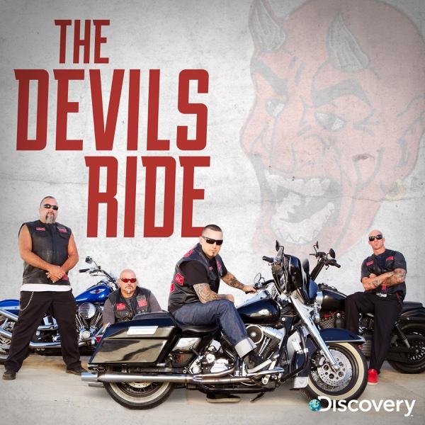 Lucifer Season 1 Episode 4 Promo Spoilers Lucifer S: Watch The Devils Ride Episodes