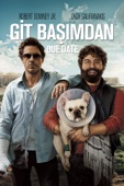 Due Date Full Movie English Subbed