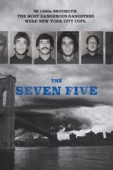 Tiller Russell - The Seven Five  artwork