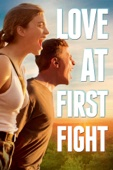 Thomas Cailley - Love At First Fight  artwork