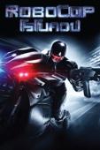 RoboCop (2014) Full Movie Telecharger