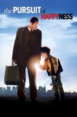 The Pursuit of Happyness Full Movie Sub Indo