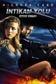 Drive Angry Full Movie English Sub