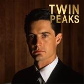 Twin Peaks - Twin Peaks, Season 2  artwork