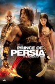 Prince of Persia: The Sands of Time Full Movie Subbed