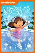 Dora's Ice Skating Spectacular (Dora the Explorer)